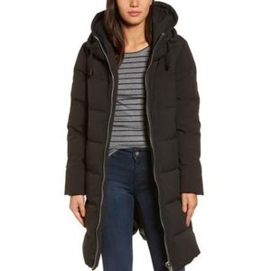 Donna Karan New York Jacket